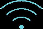 Residence-il-borgo-wifi-gratuito