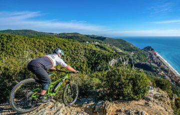 Residence-il-borgo-attivita-moutain-bike